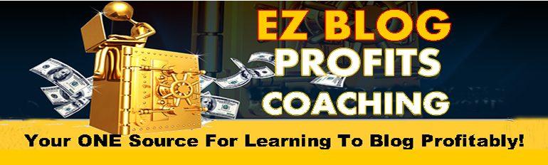 EzBlogprofits